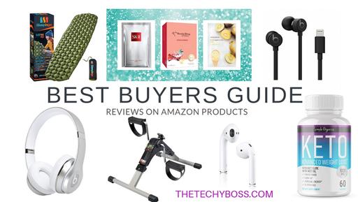 Best Buyers guide.jpg