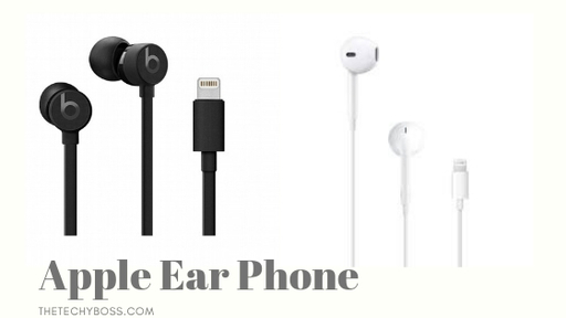 Apple Earphone_.jpg