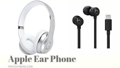 Apple Earphone.jpg