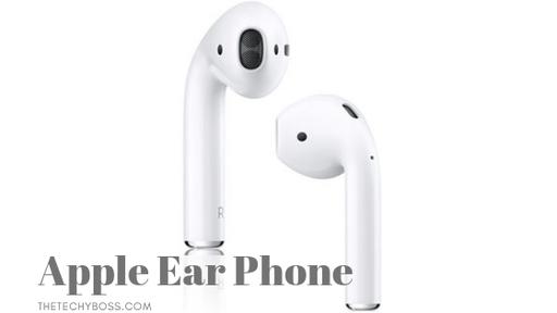 Apple Earphone1.jpg